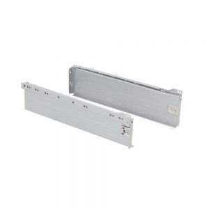 Emuca Ultrabox drawer kit