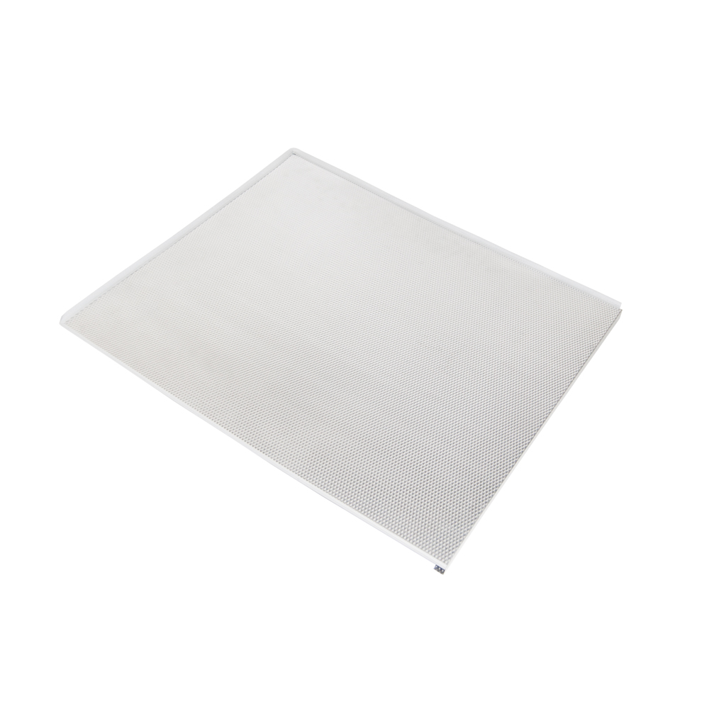 Kitchen Cabinet Base Unit Protector Liner For A 600 X 580mm Cabinet