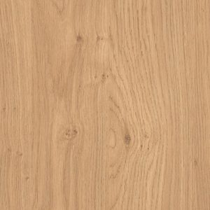 Winchester Oak Melamine Faced Chipboard